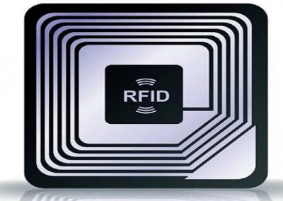RFIDler UI
