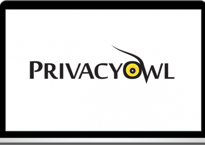 PrivacyOwl