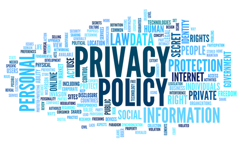 Privacy Assessment