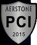 Aerstone PCI