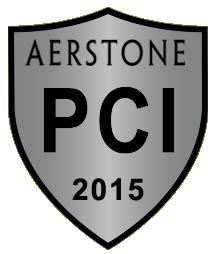 PCI Assessment