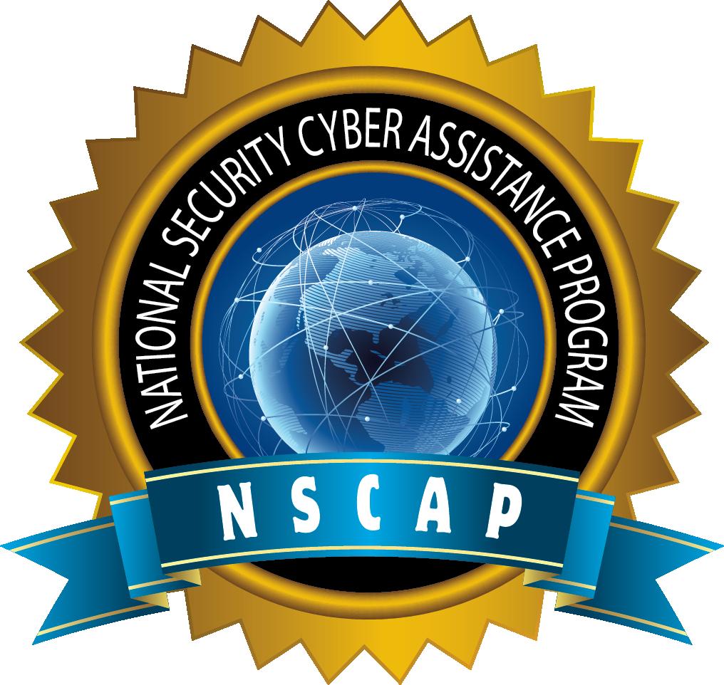 NSA VAS