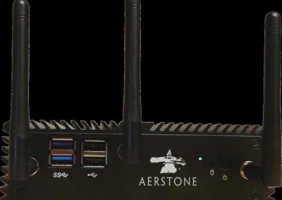 AerStrike