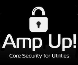 Amp Up!