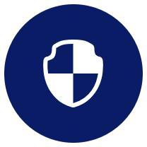 ICD 503 Compliance
